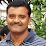 ravinuthala veerabhadramurthy's profile photo