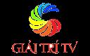VTVCab 1 Giải Trí TV