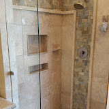 Bathrooms - 20150825_113858.jpg