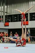 Han Balk Fantastic Gymnastics 2015-9657.jpg