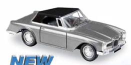 143122 Facel Vega Facellia 1962