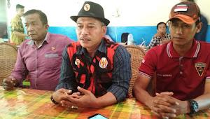 Ketua Pemuda Pancasila Muarojambi Klarifikasi Dugaan Pungli yang Dilakukan Anggotanya