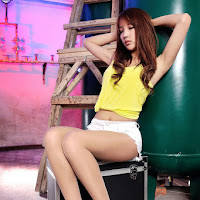 LiGui 2014.08.19 网络丽人 Model 司琪 [35+1P] 000_1191.JPG