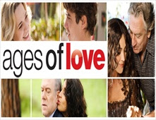 فيلم The Ages Of Love