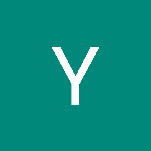 yannick-enjoytavie