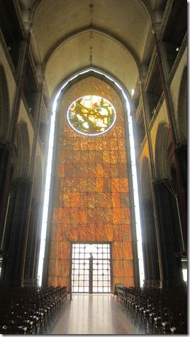 Notre Dame de la Treille (2)