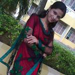 Priyanka Bal
