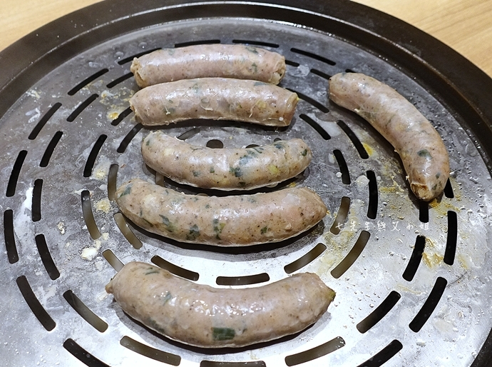 54 蒸龍宴 活體水產 蒸食 台北美食 新竹美食 台中美食
