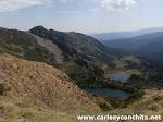 18-07-2015 - Pico Tarbesou - Parking Restanque