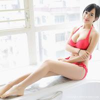 [XiuRen] 2014.03.18 No.114 黃可christine [119P] 0002.jpg
