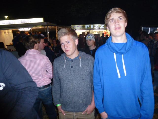 Erntedankfest 2015 (Samstag) - P1040277.JPG
