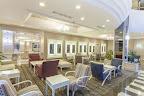 Фото 10 Bella Resort Hotels & SPA ex. Riva Bella