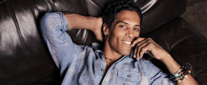 Taimak  Net Worth, Income, Salary, Earnings, Biography, How much money make?