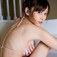 [BOMB.tv] 2010.03 Anri Sugihara 杉原杏璃 sa015.jpg