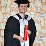 Dodela diploma 2.7.2015. - DSC_6663.jpg