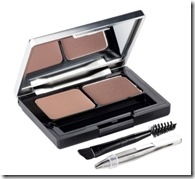 Loreal Paris Artist Brow Kit