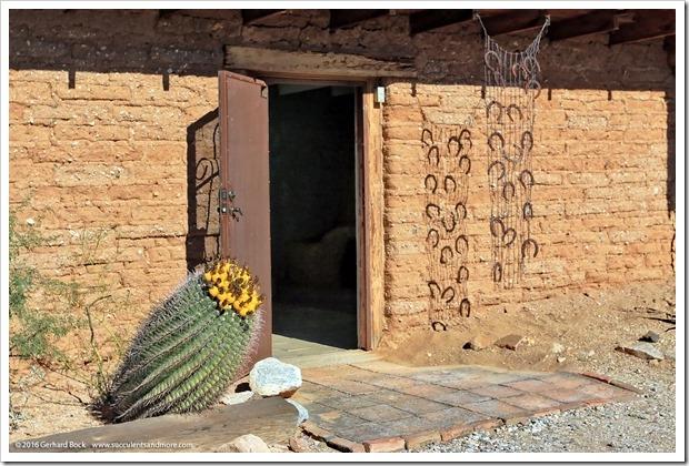 151230_Tucson_de-Grazia-Gallery-in-the-Sun_0066