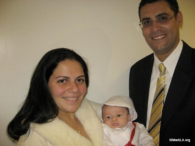 Baptisms - new_baptism_24_20090210_1421470165.jpg