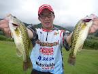 12位 増田選手@JAY(860g) 2011-09-01T14:14:35.000Z