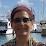 Elena Berger's profile photo