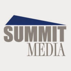 SummitMedia Digital logo