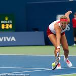 Victoria Azarenka - 2015 Rogers Cup -DSC_4886.jpg