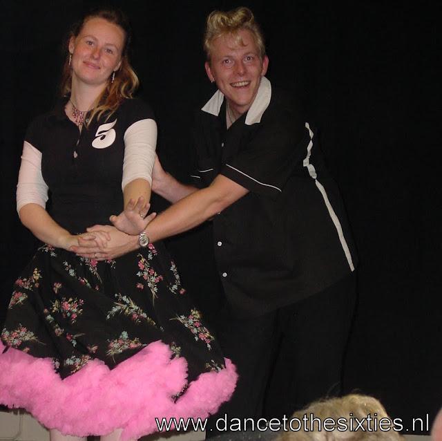 2005-10-29 Showteam Leiden optocht 127.jpg