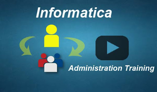 Informatica administration online , tutorial, certification and training