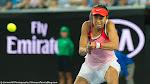 Shuai Zhang - 2016 Australian Open -D3M_5309-2.jpg