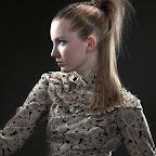 hair-braids-8.jpg