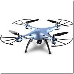 syma-drone-x5hc-kamera-hd-2-mp-altitude-hold-biru-7222-5168677-456c991987fda7fa67ae3021fbe362fa-zoom