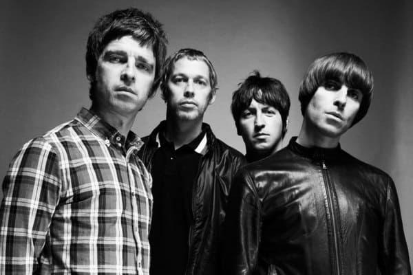 【洋楽歌詞和訳】little By Little / Oasis(オアシス) 洋楽ハック!歌詞和訳サイト