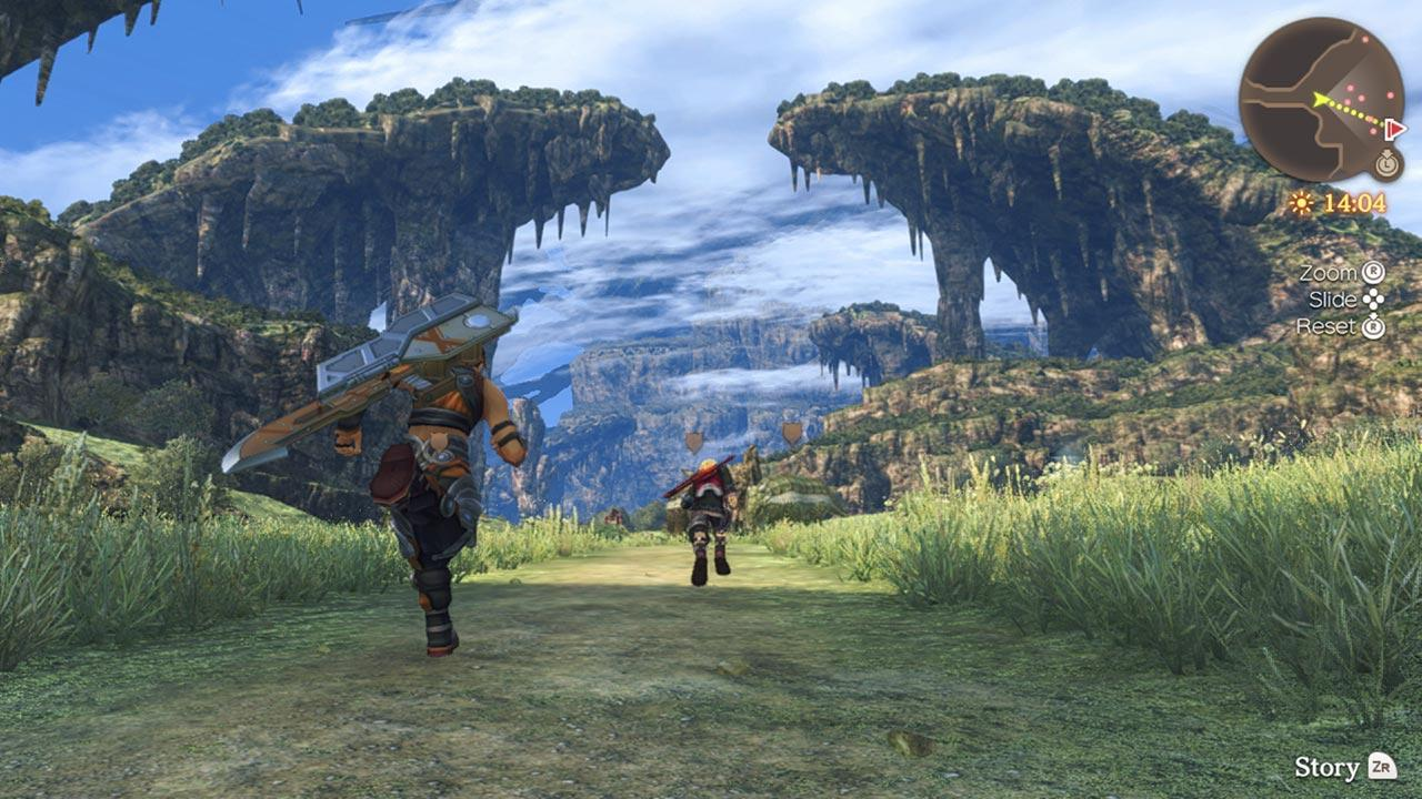 https://www.nintendo.com/content/dam/noa/en_US/games/switch/x/xenoblade-chronicles-definitive-edition-switch/screenshot-gallery/xenoblade-chronicles-definitive-edition-switch-screenshot03.jpg