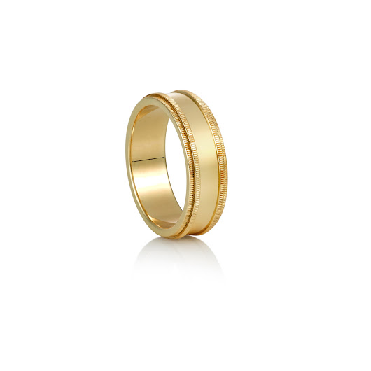 Mens Wedding Bands With Gears 34 Perfect Gold Men us Wedding