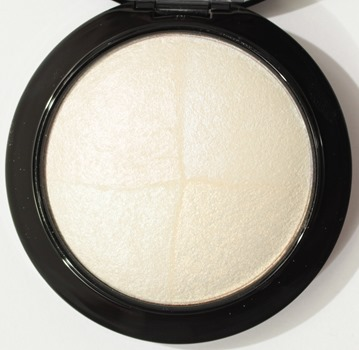 BarelyDressedMineralSkinfinishMAC5