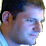 Josh Lehan (Krellan)'s profile photo