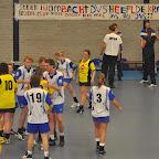 17 maart 2012 Promotie naar 2e klasse (67).jpg
