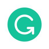 Grammarly Keyboard - Grammar Checker and Editor