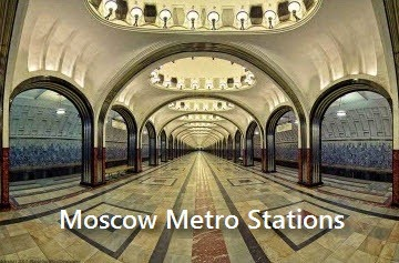 moscow-metro-stations