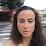 Artemis D'Arcy's profile photo