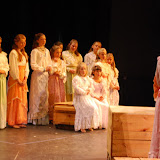 2012PiratesofPenzance - DSC_5783.JPG