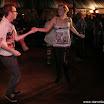 Naaldwijkse Feestweek Rock and Roll Spiegeltent (18).JPG