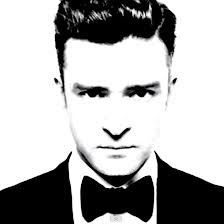 Download Lagu Justin Timberlake - Mirrors