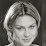 Nicoletta Torti's profile photo