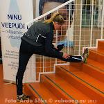 2013.11.30 Kuldpall 2013 - AS20131130FSKP_228S.jpg