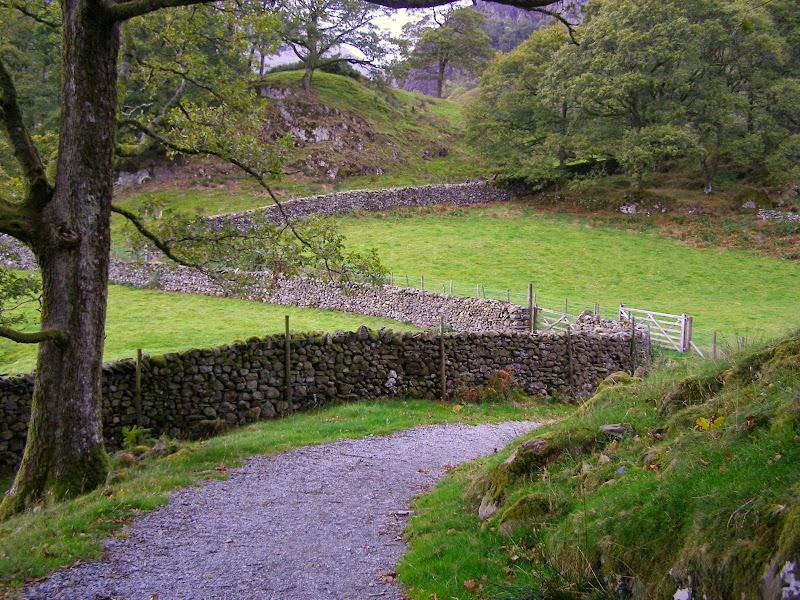 lak044 - Lake District - na dachu Anglii i w Krainie Jezior