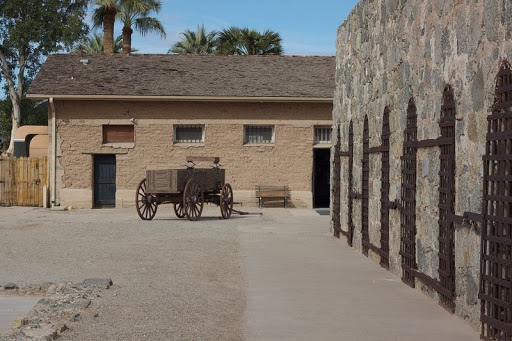yuma-territoriale-carcere-2