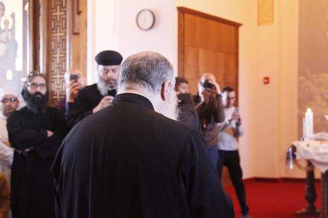 Consecration of Fr. Isaac & Fr. John Paul (monks) @ St Anthony Monastery - _MG_0434.JPG