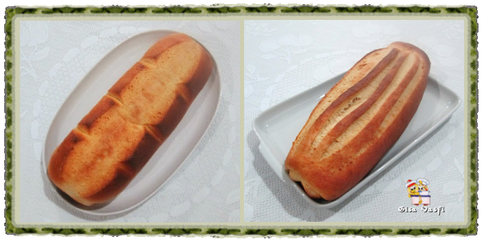 Pão sovado 1 1