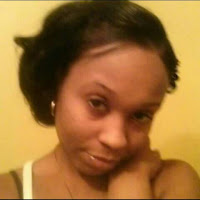 Tina DuVall's avatar